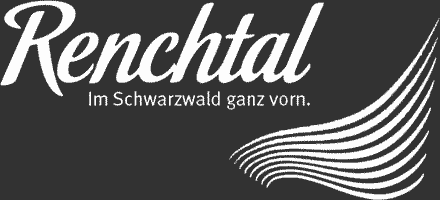 Renchtal Tourismus