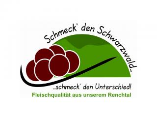 Aktives Mitglied im Fleischerzeugung Renchtal e.V.