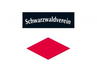 Langjähriges Mitglied im Schwarzwaldverein