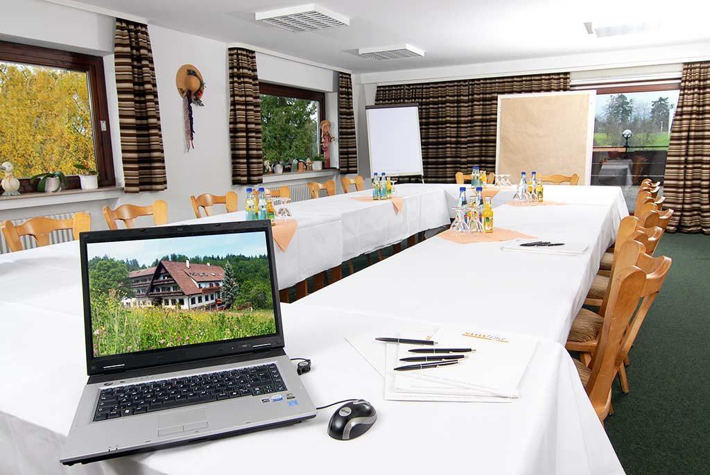 Firmenfeiern und incentives im schwarzwald for Schwarzwald design hotel